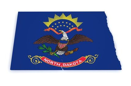 CNA Classes in North Dakota - CNA Certification Training