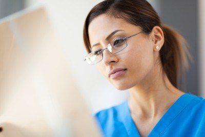 training for cna hospice