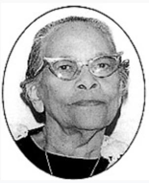 famous nurses-Mabel Keaton Staupers
