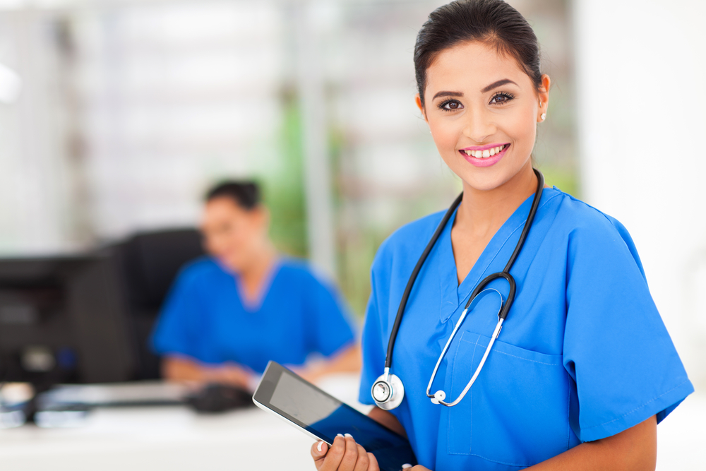 What is a Nurse Practitioner?