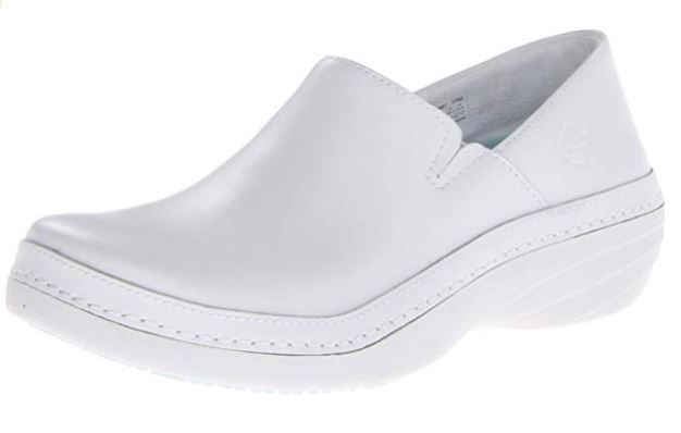 Take a Load off Your Feet with These 10 Best Shoes for Nurses